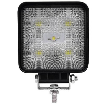 LED Arbeitsscheinwerfer 1050 Lumen Modell 5702