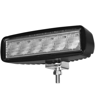 LED Arbeitsscheinwerfer 1350 Lumen Modell 5708