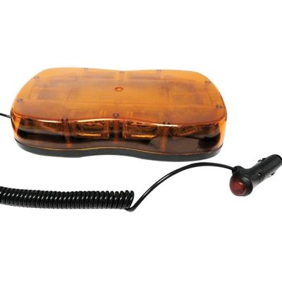 LED Lichtbalken Modell 7627c