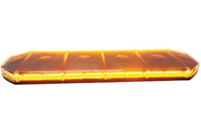 LED Lichtbalken Modell 7628