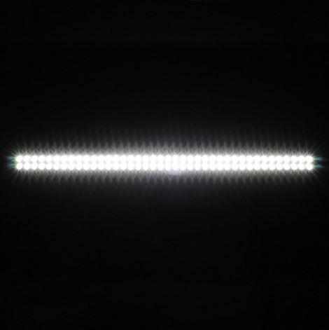 LED Arbeitsscheinwerfer 19200 Lumen Modell 110675