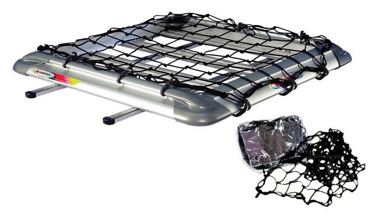 CARRYBOY Gepäcknetz  Modell CB-999
