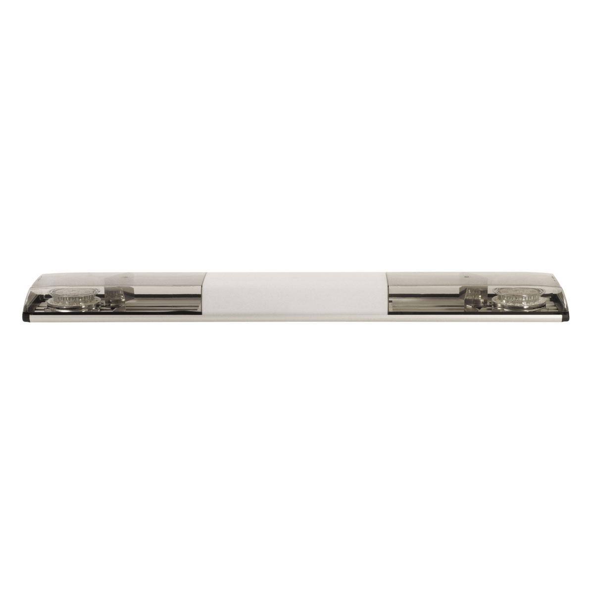 LED Lichtbalken Modell K9L15R2S2ATW/4 topasgrau
