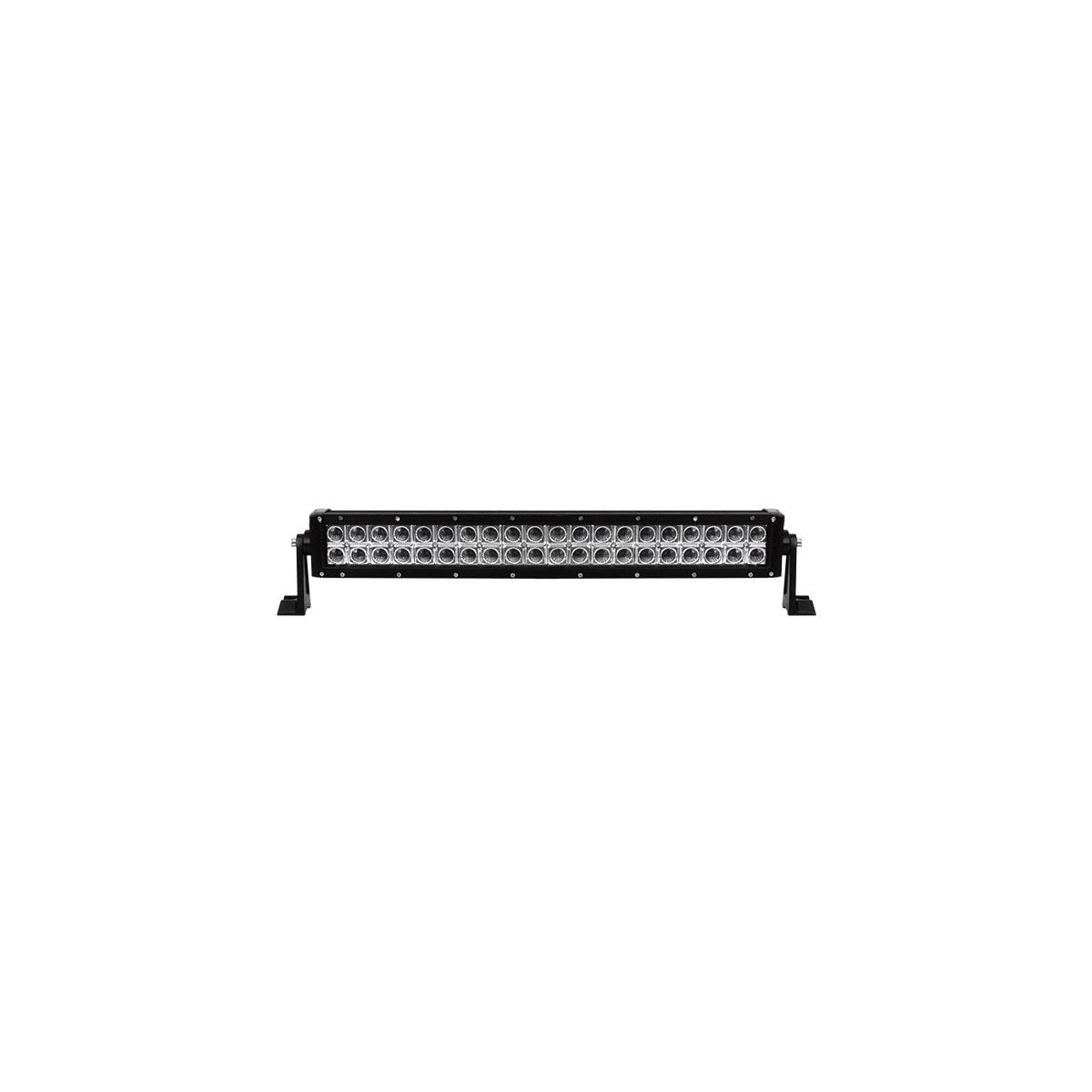 LED Arbeitsscheinwerfer 9600 Lumen Modell 110655