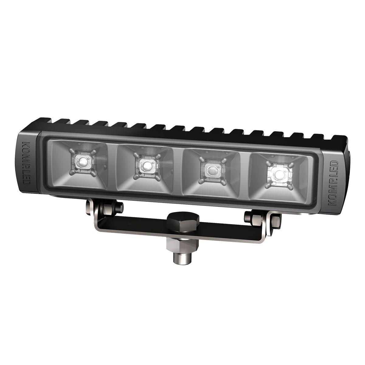 LED Arbeitsscheinwerfer 1000Lumen Modell 110 183